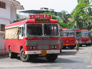 Fort Cochin Bus Stand - Homestay Building - Kerala Homestay, Kerala Homestays, Homestays Kerala, Homestays in Kerala, Kerala Hotels, Resorts, Houseboats, Kerala Vacation, Homestay Kerala, Homestay Cochin, Homestay Kochi, Riverside Homestay, Hertiage Homestays, Kerala Offers, Kerala Packages, Kerala Homestay, Kerala Resorts, Kerala Spa Resorts, Cruise Packages, House Boat Packages, Beach Resort Kerala, Munnar Packageskerala homestay, cochin homestay, resorts kerala, homestay munnar,homestay kovalam, homestay thekkady, homestay  thiruvananthapuram, homestay wayanad, homestay poovar, homestay malappuram, homestay thrissur, homestay periyar, homestay varkala, homestay  kozhikode, calicut homestay, homestay vagamon, homestay kollam quilon, homestay malampuzha, homestay kottayam, homestay Cochin, wild life  resort, holiday resort ,holidays, homestay, Beaches, Economy Homestay Kerala, Heritage Resorts, heritage Homestay, Star Homes, House For Rent, Homestay In Kerala, Holiday Packages Kerala