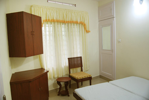 Homestay Room Inside - Homestay Building - Kerala Homestay, Kerala Homestays, Homestays Kerala, Homestays in Kerala, Kerala Hotels, Resorts, Houseboats, Kerala Vacation, Homestay Kerala, Homestay Cochin, Homestay Kochi, Riverside Homestay, Hertiage Homestays, Kerala Offers, Kerala Packages, Kerala Homestay, Kerala Resorts, Kerala Spa Resorts, Cruise Packages, House Boat Packages, Beach Resort Kerala, Munnar Packageskerala homestay, cochin homestay, resorts kerala, homestay munnar,homestay kovalam, homestay thekkady, homestay  thiruvananthapuram, homestay wayanad, homestay poovar, homestay malappuram, homestay thrissur, homestay periyar, homestay varkala, homestay  kozhikode, calicut homestay, homestay vagamon, homestay kollam quilon, homestay malampuzha, homestay kottayam, homestay Cochin, wild life  resort, holiday resort ,holidays, homestay, Beaches, Economy Homestay Kerala, Heritage Resorts, heritage Homestay, Star Homes, House For Rent, Homestay In Kerala, Holiday Packages Kerala
