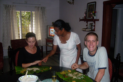 Onam Feast with Guest - Homestay Building - Kerala Homestay, Kerala Homestays, Homestays Kerala, Homestays in Kerala, Kerala Hotels, Resorts, Houseboats, Kerala Vacation, Homestay Kerala, Homestay Cochin, Homestay Kochi, Riverside Homestay, Hertiage Homestays, Kerala Offers, Kerala Packages, Kerala Homestay, Kerala Resorts, Kerala Spa Resorts, Cruise Packages, House Boat Packages, Beach Resort Kerala, Munnar Packageskerala homestay, cochin homestay, resorts kerala, homestay munnar,homestay kovalam, homestay thekkady, homestay  thiruvananthapuram, homestay wayanad, homestay poovar, homestay malappuram, homestay thrissur, homestay periyar, homestay varkala, homestay  kozhikode, calicut homestay, homestay vagamon, homestay kollam quilon, homestay malampuzha, homestay kottayam, homestay Cochin, wild life  resort, holiday resort ,holidays, homestay, Beaches, Economy Homestay Kerala, Heritage Resorts, heritage Homestay, Star Homes, House For Rent, Homestay In Kerala, Holiday Packages Kerala