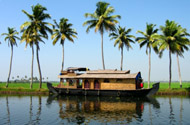 House Boat - Homestay Building - Kerala Homestay, Kerala Homestays, Homestays Kerala, Homestays in Kerala, Kerala Hotels, Resorts, Houseboats, Kerala Vacation, Homestay Kerala, Homestay Cochin, Homestay Kochi, Riverside Homestay, Hertiage Homestays, Kerala Offers, Kerala Packages, Kerala Homestay, Kerala Resorts, Kerala Spa Resorts, Cruise Packages, House Boat Packages, Beach Resort Kerala, Munnar Packageskerala homestay, cochin homestay, resorts kerala, homestay munnar,homestay kovalam, homestay thekkady, homestay  thiruvananthapuram, homestay wayanad, homestay poovar, homestay malappuram, homestay thrissur, homestay periyar, homestay varkala, homestay  kozhikode, calicut homestay, homestay vagamon, homestay kollam quilon, homestay malampuzha, homestay kottayam, homestay Cochin, wild life  resort, holiday resort ,holidays, homestay, Beaches, Economy Homestay Kerala, Heritage Resorts, heritage Homestay, Star Homes, House For Rent, Homestay In Kerala, Holiday Packages Kerala